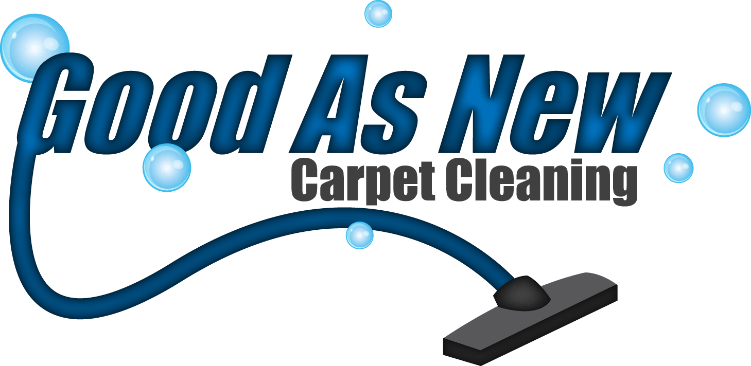 Good As New Carpet Cleaning PNG