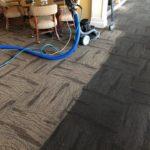 a clean carpet Whidbey WA 13