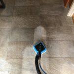 a clean carpet Whidbey WA 15