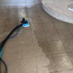 a clean carpet Whidbey WA 18