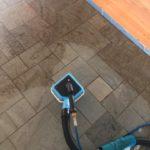 a clean carpet Whidbey WA 21