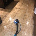 a clean carpet Whidbey WA 25
