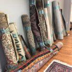 a clean carpet Whidbey WA 26